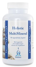 Holistic Multimineral