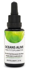 Activation Products Oceans Alive