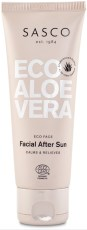 Sasco Aloe Vera Facial After Sun