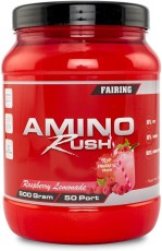 Fairing Amino Rush