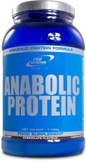 Anab Protein