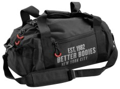 BB Gym Bag