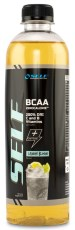 Self Omninutrition BCAA Zerocalorie