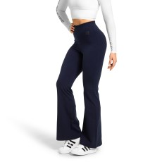 Better Bodies Chrystie Flare Pants
