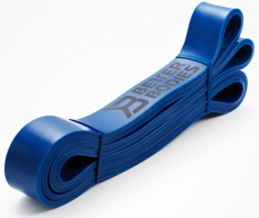 Better Bodies Resistance Band