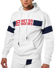 Better Bodies Tribeca Pullover