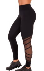 Bia Brazil Focus Tights
