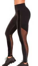 Bia Brazil Must-Have Tights