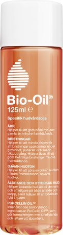 Bio-Oil, Helse - Cederroth