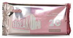 Bodylab BreakUp Protein Chocolate
