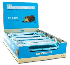 Bodylab Superior High Protein Bar
