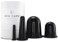 By Myrberg ACU CUPS