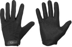 Casall Exercise Glove Long Finger Wmns