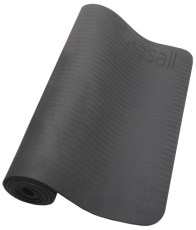 Casall Exercise TPE Mat 7mm
