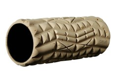Casall Tube Roll Bamboo