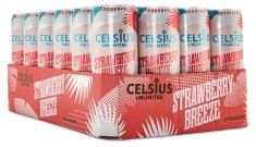Celsius Unlimited