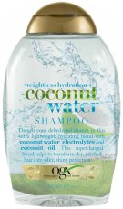 OGX Coconut Water Shampoo