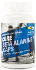 Core Beta Alanine Caps