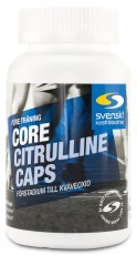 Core Citrulline Caps