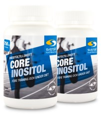 Core Inositol