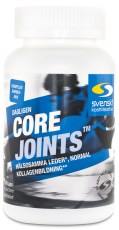 Core Joints