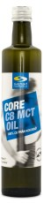 Core C8 MCT Oil