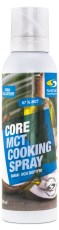 Core MCT Cooking Spray
