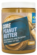 Core Peanut Butter