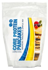 Core Protein Pancakes BIG PACK