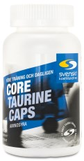 Core Taurine Caps
