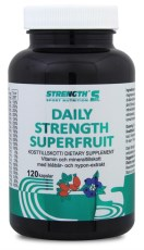 Strength Daily Superfruit