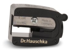 Dr Hauschka Pencil Sharpener