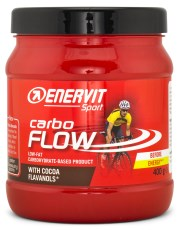 Enervit Carbo Flow