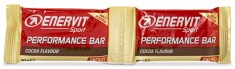 Power Sport Bar Double