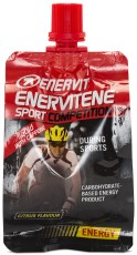 Enervitene Liquid Competition