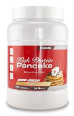 High Protein Pancake