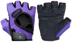 Flex fit womens glove