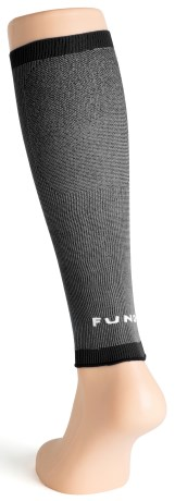 FUNQ WEAR Kompressionssleeves 18-21 mmHg, Helse - Funq Wear