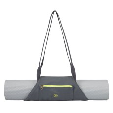 GAIAM On The Go Mat Bag