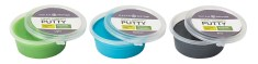 GAIAM Restore Hand Therapy Putty