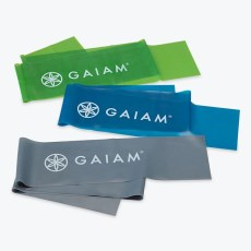 GAIAM Restore Strenght & Flexibility Kit