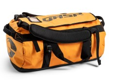 GASP Gym Duffle Bag