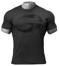 GASP Ops Edition Tee