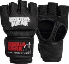 Gorilla Wear Berea MMA Gloves