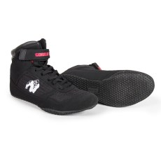 Gorilla Wear GW High Tops