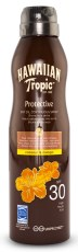 Hawaiian Tropic Dry Oil Continuous Spray Coconut & Mango SPF 30