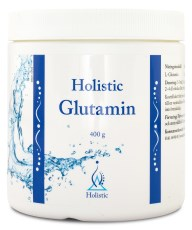 Holistic Glutamin