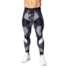 ICIW Camo Men Tights v.2