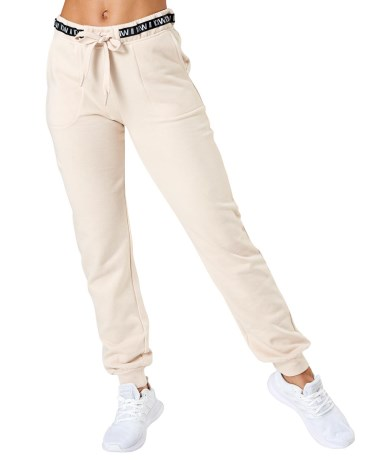 ICIW Chill Out Sweatpants - ICANIWILL