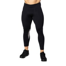 ICIW Compression 7/8 Tights Men